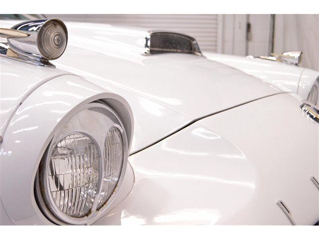 Packard  classic cars Fgdfg10