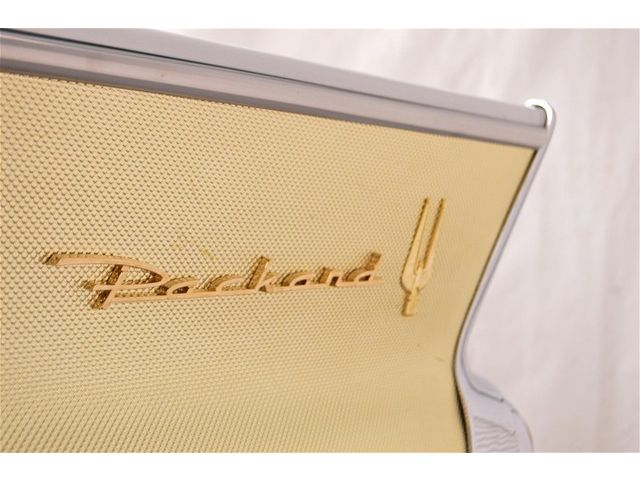 Packard  classic cars Fgdfgd10