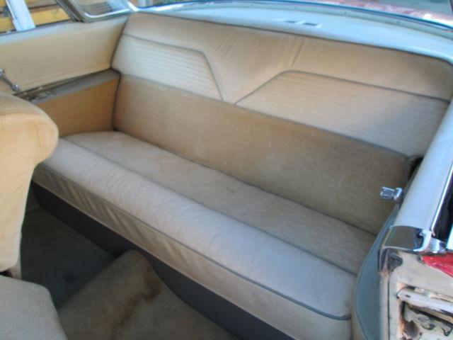 Chrysler classic cars Fgdg11