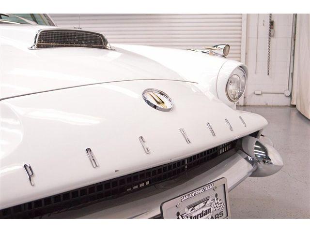 Packard  classic cars Fgfdg11