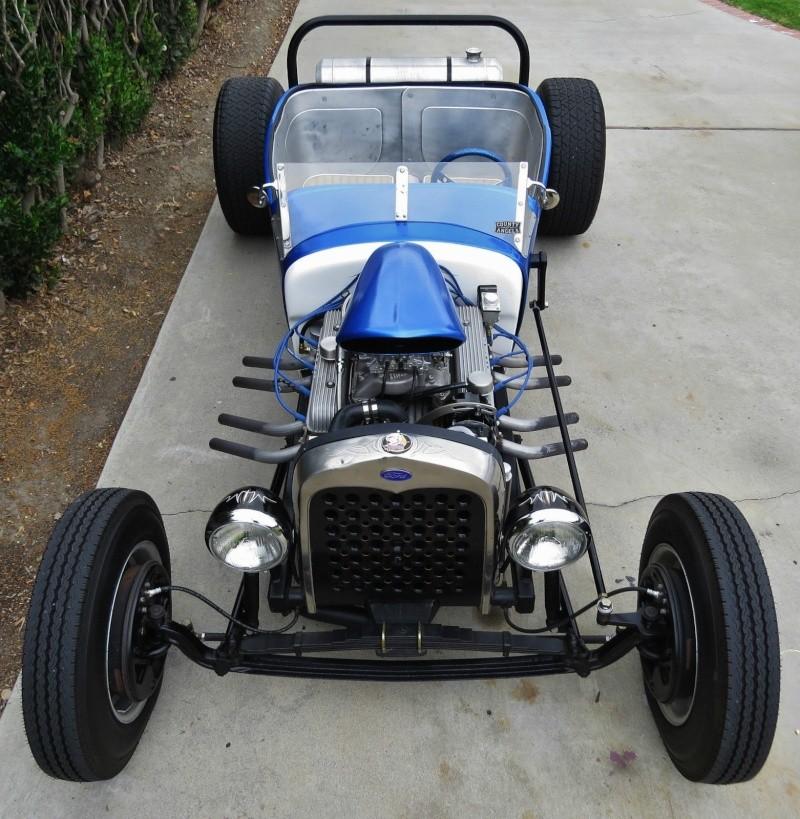 1927 Ford hot rod Fghfdh10