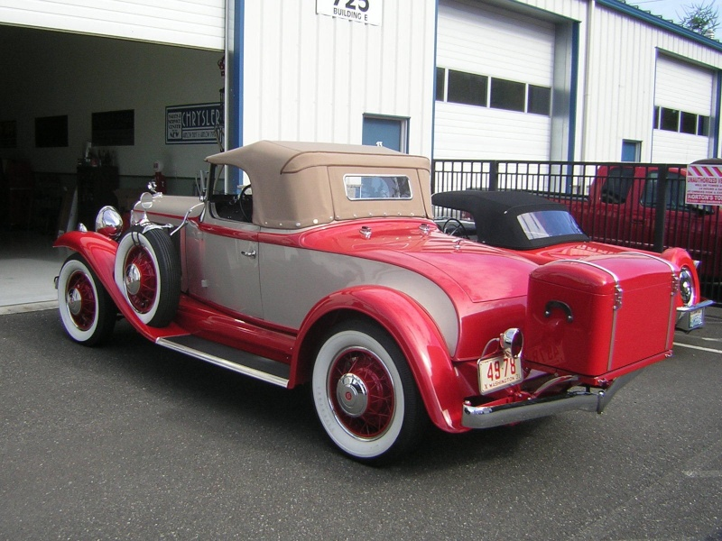 1900's - 1930's american classic cars Fhdhd11