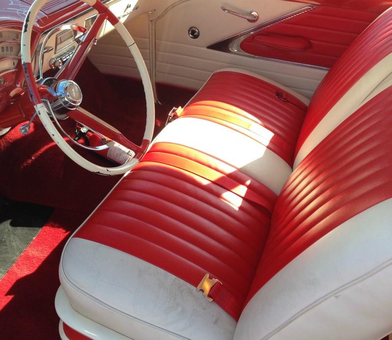 Mercury 1955 - 1956 Custom & mild custom Fhdhdr10
