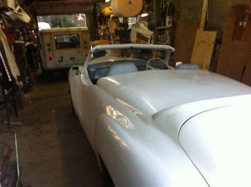 Mopar 1940 - 1950 custom & mild custom Fhdt10