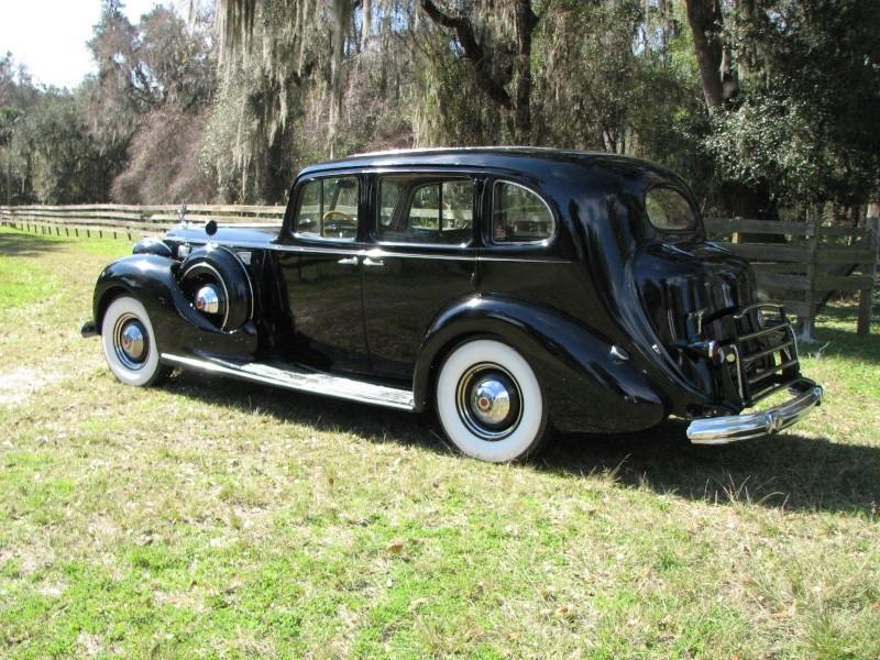 1900's - 1930's american classic cars Fjfff10