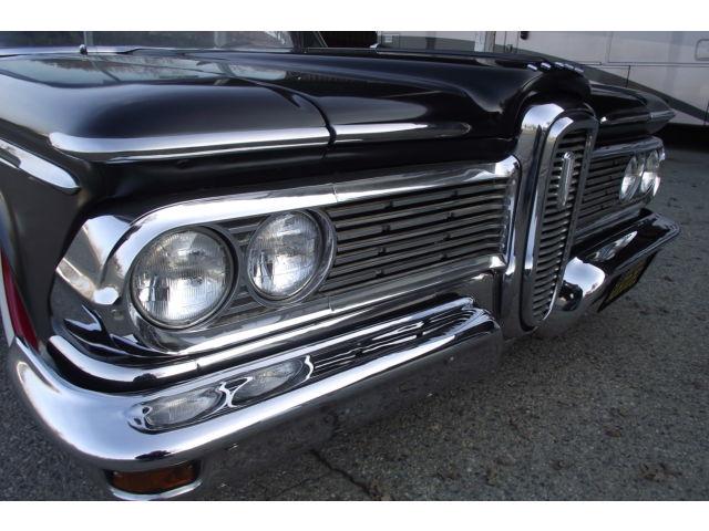 Edsel custom & mild custom Fjfjf10