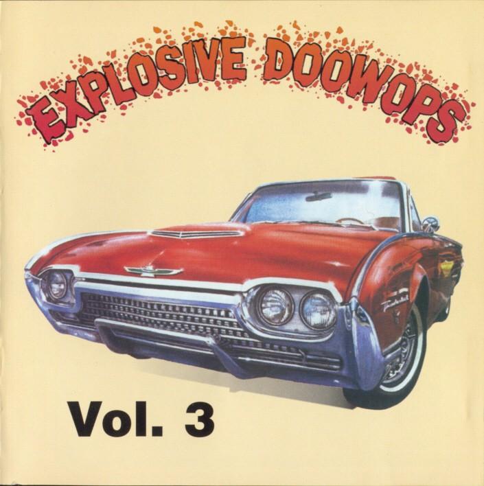 Rock and road disques avec une voiture sur la pochette - Page 3 Folder11