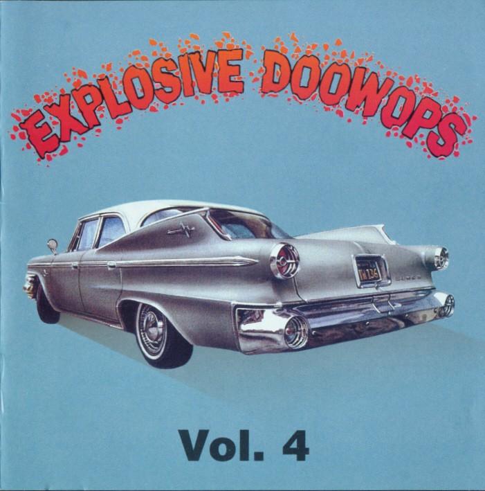 Rock and road disques avec une voiture sur la pochette - Page 3 Folder12