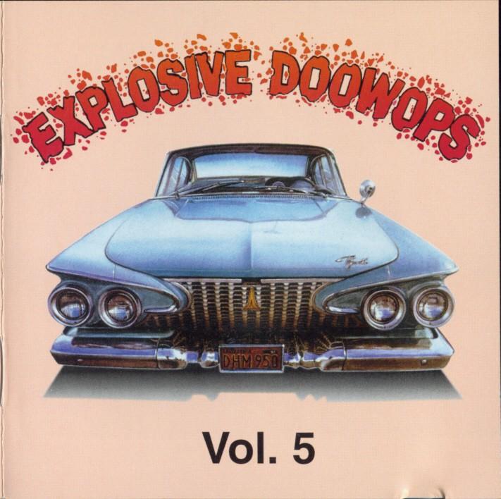 Rock and road disques avec une voiture sur la pochette - Page 3 Folder13