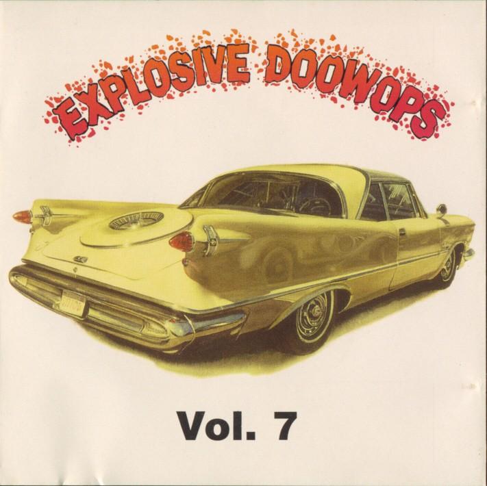 Rock and road disques avec une voiture sur la pochette - Page 3 Folder15