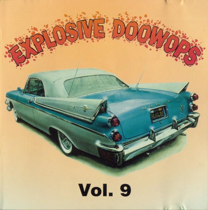 Rock and road disques avec une voiture sur la pochette - Page 3 Folder17