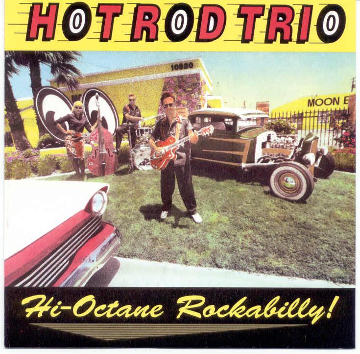 Rock and road disques avec une voiture sur la pochette - Page 3 Folder26