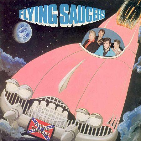 Rock and road disques avec une voiture sur la pochette - Page 3 Folder29