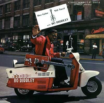Rock and road disques avec une voiture sur la pochette - Page 3 Folder30