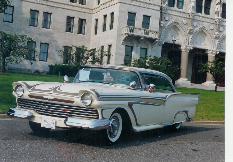 Ford 1957 & 1958 custom & mild custom  - Page 2 Ford1210