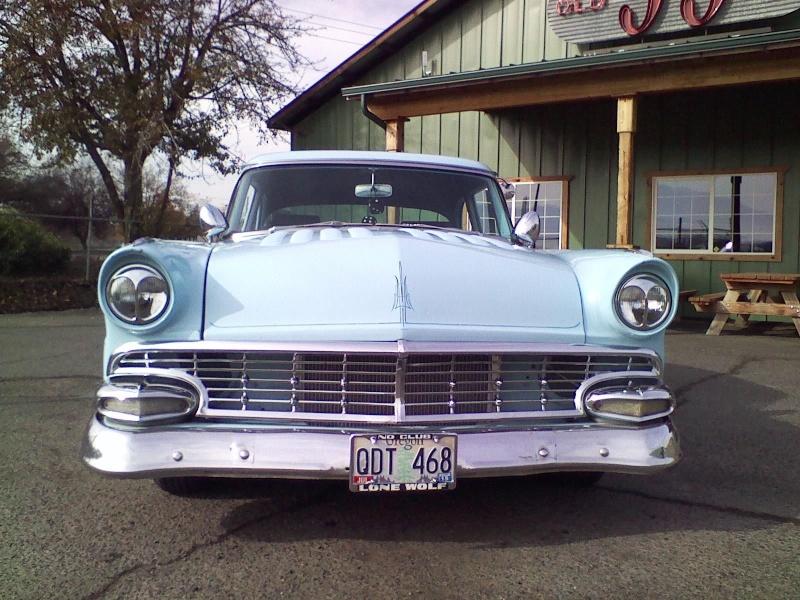 Ford 1955 - 1956 custom & mild custom - Page 2 Fqfqsf10