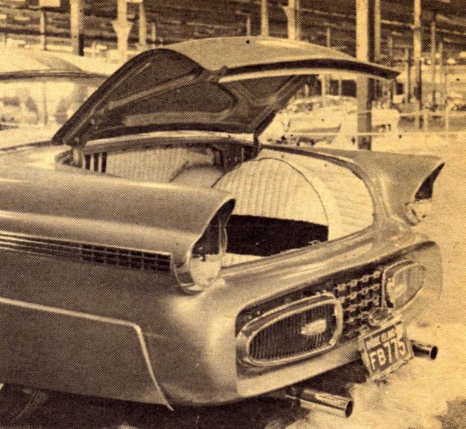 Ford 1955 - 1956 custom & mild custom - Page 2 Frank-25