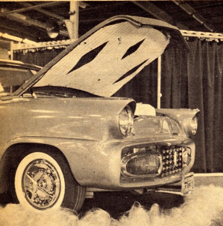 Ford 1955 - 1956 custom & mild custom - Page 2 Frank-26