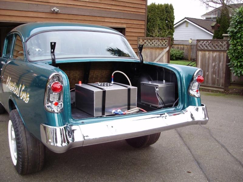 1956 Chevy Gasser Fref10