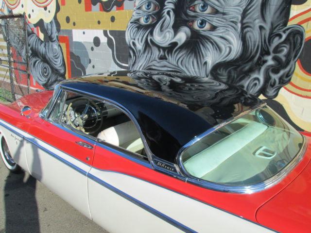 Chrysler classic cars Frf10