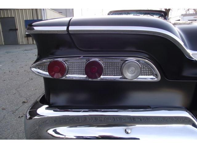 Edsel custom & mild custom Fsdst10