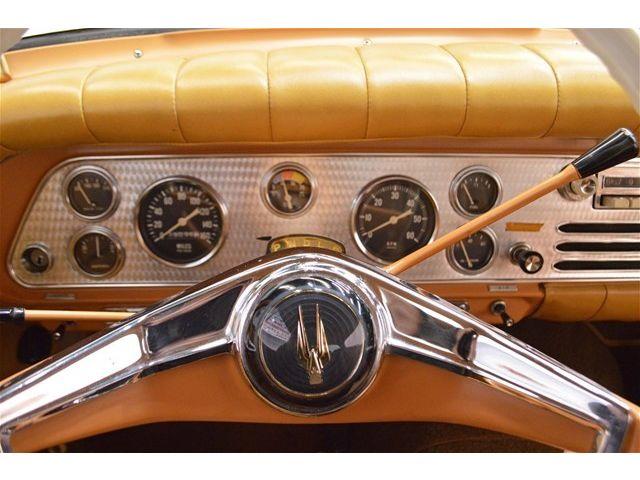 Packard  classic cars Fsfsgs10