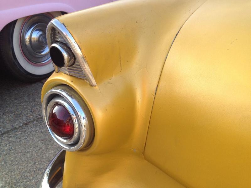 Ford 1955 - 1956 custom & mild custom - Page 2 Ftudft11