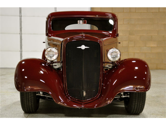1930's custom & mild custom - Page 2 Ftyre10