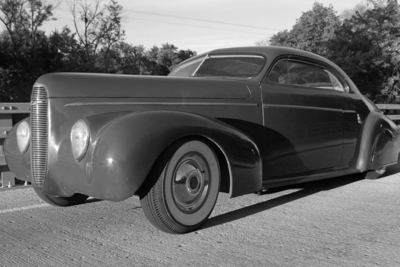 Cadillac 1938 - 1940 custom and mild custom - Page 2 Fuft10