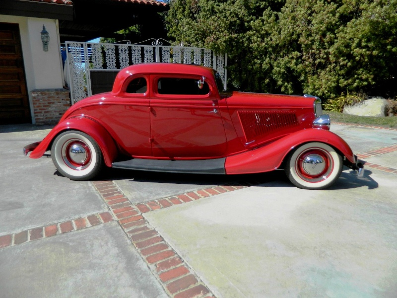 1933 - 34 Ford Hot Rod - Page 3 Futdft10