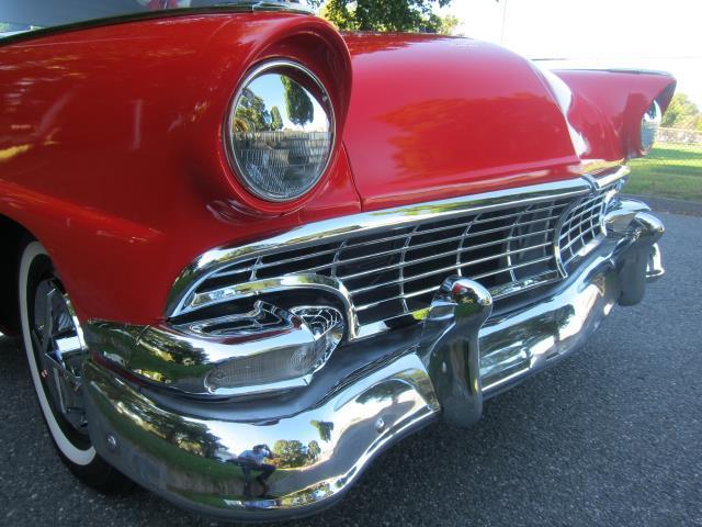 Ford 1955 - 1956 custom & mild custom - Page 2 Fv358513
