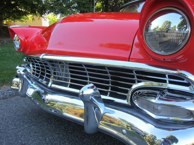 Ford 1955 - 1956 custom & mild custom - Page 2 Fv358514