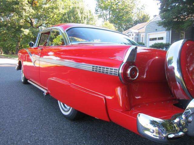 Ford 1955 - 1956 custom & mild custom - Page 2 Fv358515