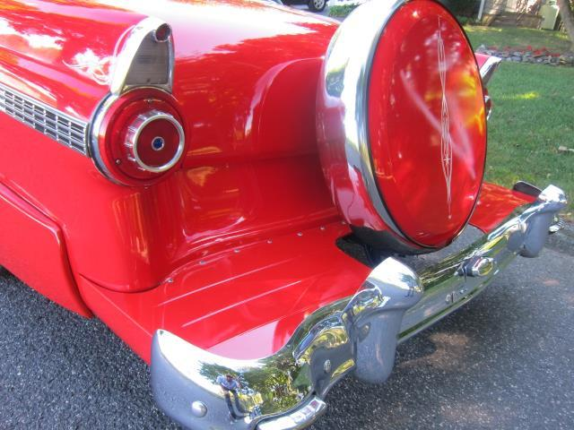 Ford 1955 - 1956 custom & mild custom - Page 2 Fv358516