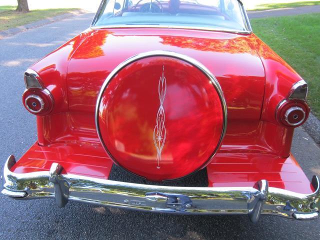 Ford 1955 - 1956 custom & mild custom - Page 2 Fv358517