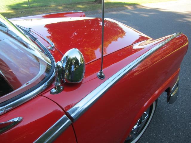 Ford 1955 - 1956 custom & mild custom - Page 2 Fv358518