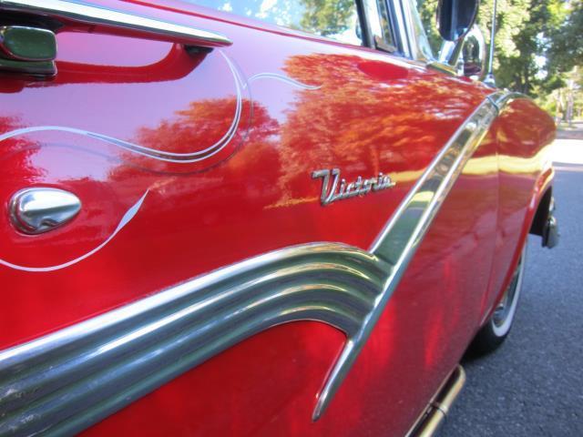 Ford 1955 - 1956 custom & mild custom - Page 2 Fv358519