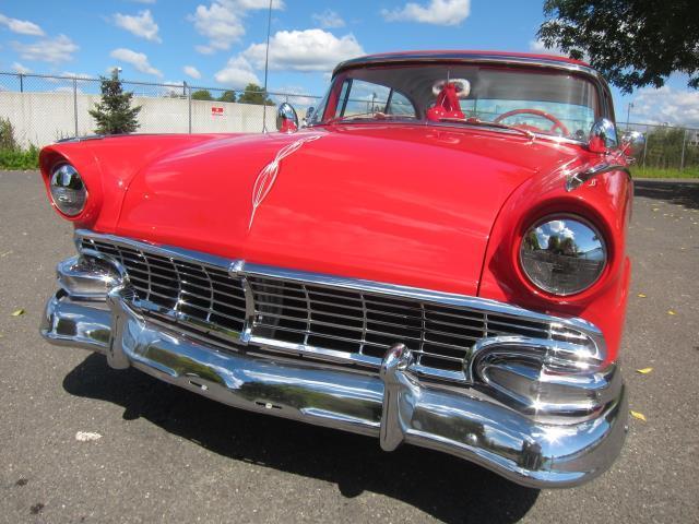 Ford 1955 - 1956 custom & mild custom - Page 2 Fv358520