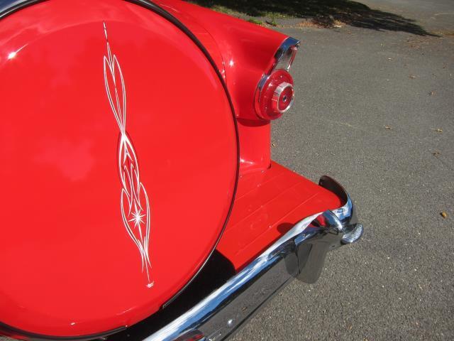 Ford 1955 - 1956 custom & mild custom - Page 2 Fv358523