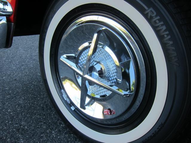 Ford 1955 - 1956 custom & mild custom - Page 2 Fv358524