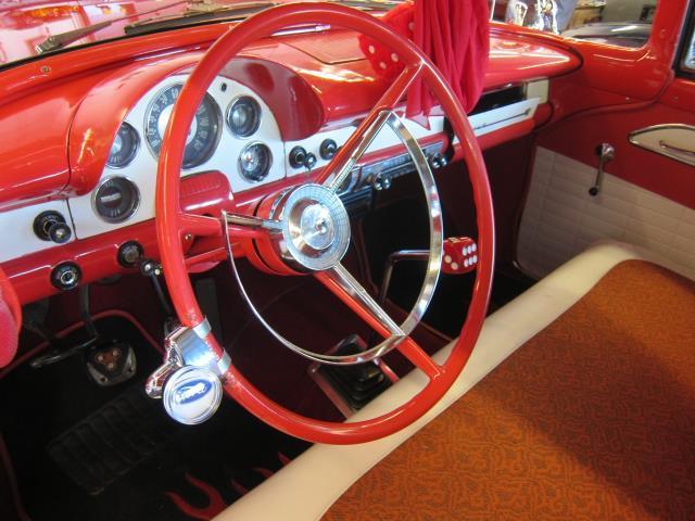 Ford 1955 - 1956 custom & mild custom - Page 2 Fv358525