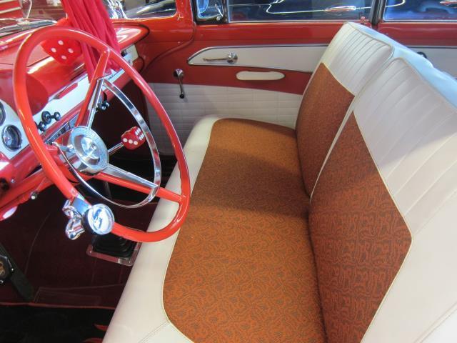 Ford 1955 - 1956 custom & mild custom - Page 2 Fv358526