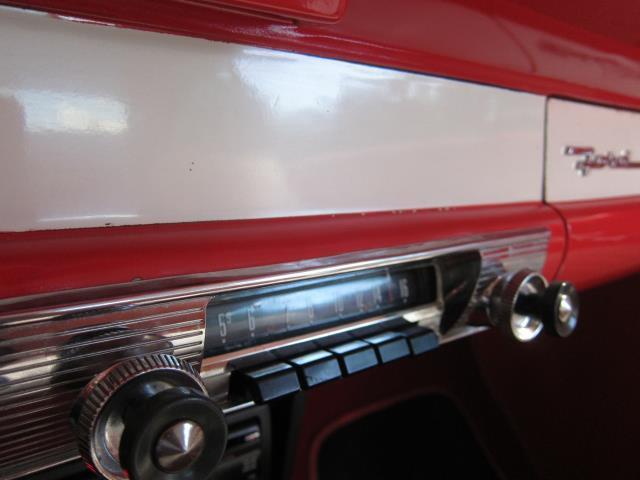 Ford 1955 - 1956 custom & mild custom - Page 2 Fv358527