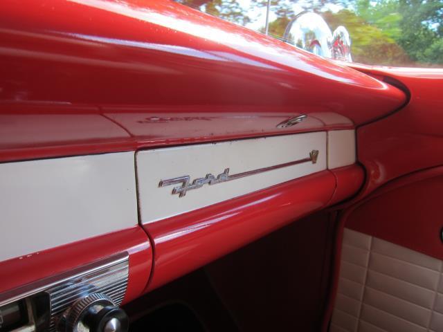Ford 1955 - 1956 custom & mild custom - Page 2 Fv358528