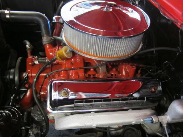 Ford 1955 - 1956 custom & mild custom - Page 2 Fv358530