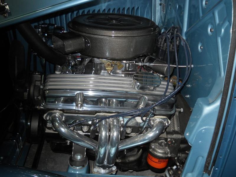 1932 Ford hot rod - Page 8 Fvfvfv10