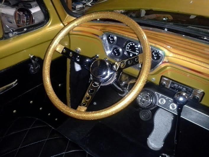 Ford Pick Up 1953 - 1956 custom & mild custom - Page 2 Fxcghf10