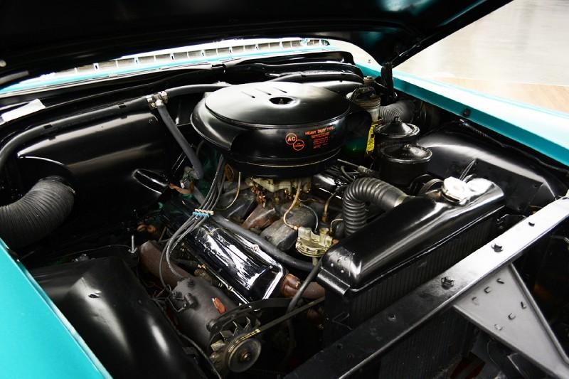 Cadillac Classic Cars Ga_80011