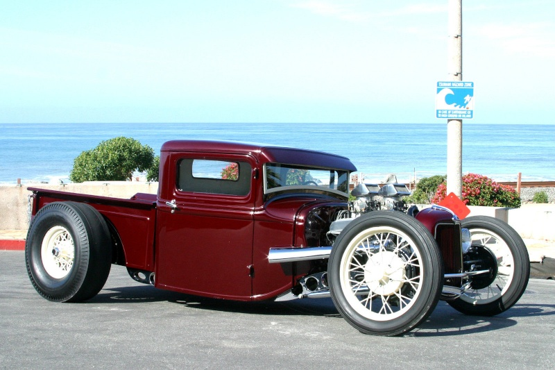 1933 - 34 Ford Hot Rod - Page 3 Gbgfbg10