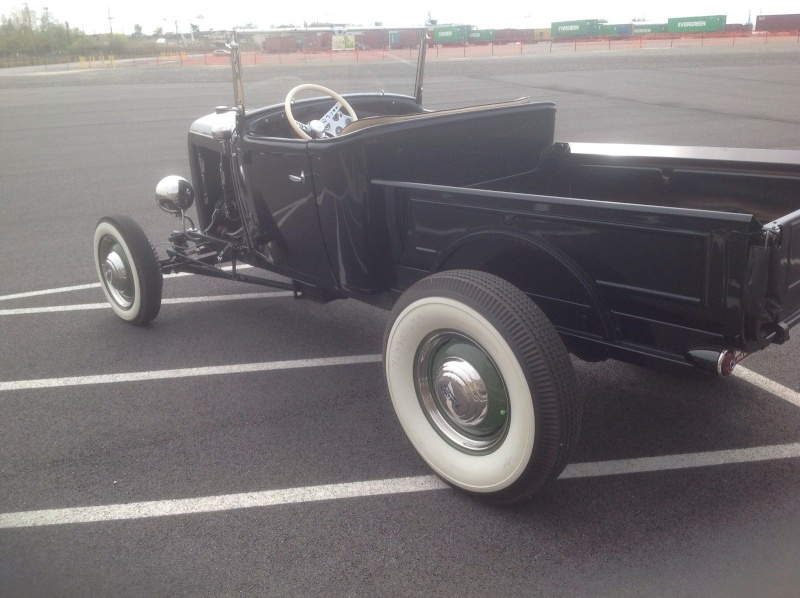 1930 Ford hot rod - Page 3 Gbggg10